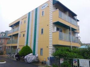 apartments056